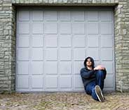 Garage Door Repair Minneapolis Near Me, MN