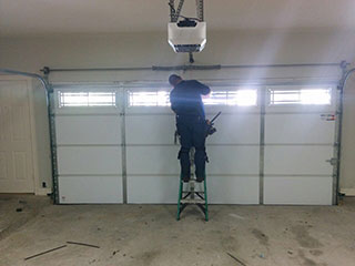 Maintenance | Garage Door Repair Minneapolis, MN