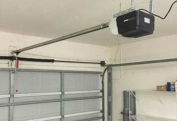 Garage door repair minneapolis mn offers guaranteed for Garage door repair minneapolis