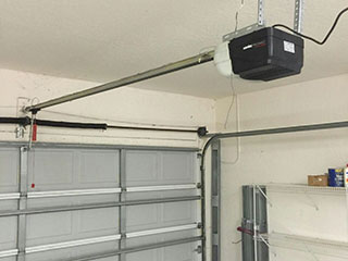 Attrayant Openers | Garage Door Repair Minneapolis, MN