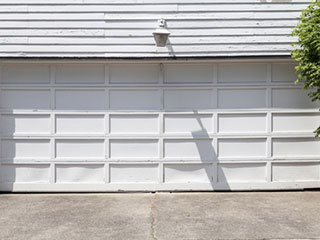 Steel Garage Door | Garage Door Repair Minneapolis, MN